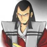 Lord_Hikiji