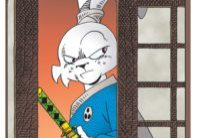 Usagi-Yojimbo-6-35th-Anniversary